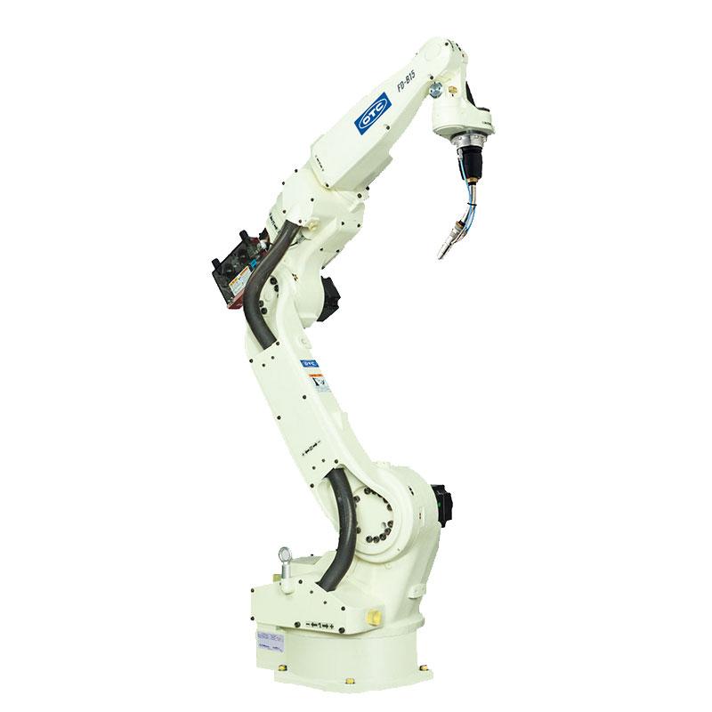 贵阳机器人