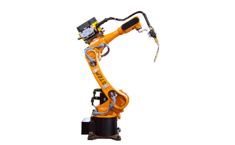 焊接机器人SA1400
